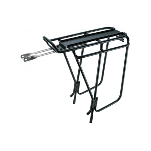 Topeak Super Tourist DX Rack - Black