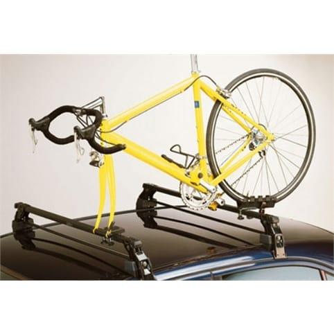 Peruzzo Professional 1 Bike Roofbar Carrier