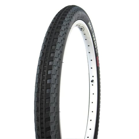 Halo Twin Rail MTB Tyre