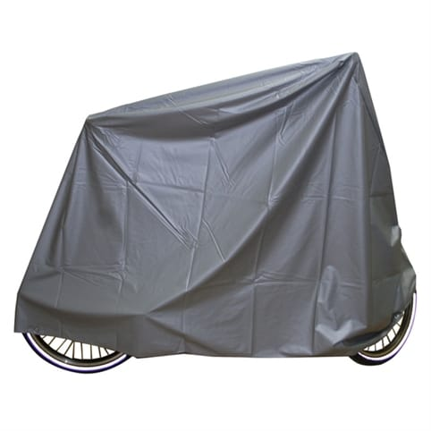 KF MTB Heavy Duty Cycle Cover