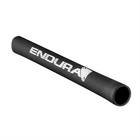 Endura Chainstay Protector