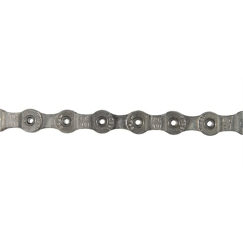 SRAM PC991 Hollow Pin 9 Speed Chain
