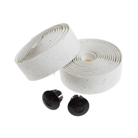 Cinelli Original Cork Bar Tape
