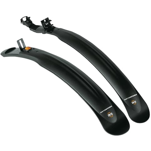 SKS Adventure Mudguard Set