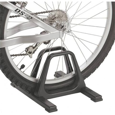 GearUp Grandstand Single Bike Floor Stand
