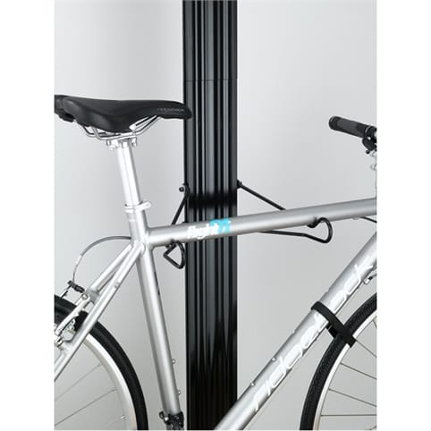 GearUp Extra Bike Kit (for BUA Aluminium Racks)