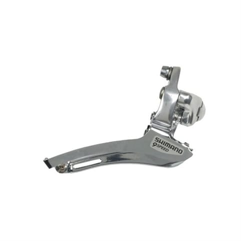 Shimano R440 Front Derailleur for Flat Bars