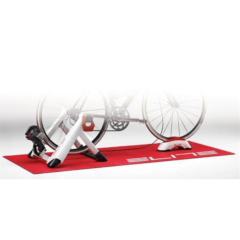 Elite Training Mat