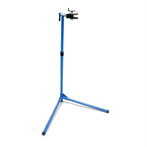 PARK TOOL PCS-9 HOME MECHANIC REPAIR STAND