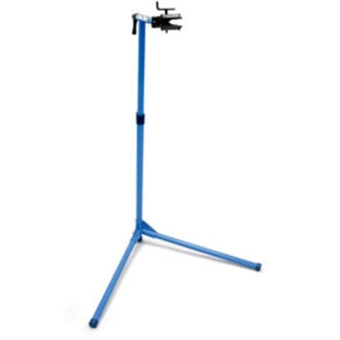 Park Tool PCS9 Home Mechanic Repair Stand