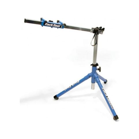 Park Tool Team Race Stand