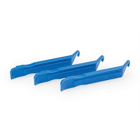 PARK TOOL TL-1.2 TYRE LEVER SET * [DUE LATE AUGUST]