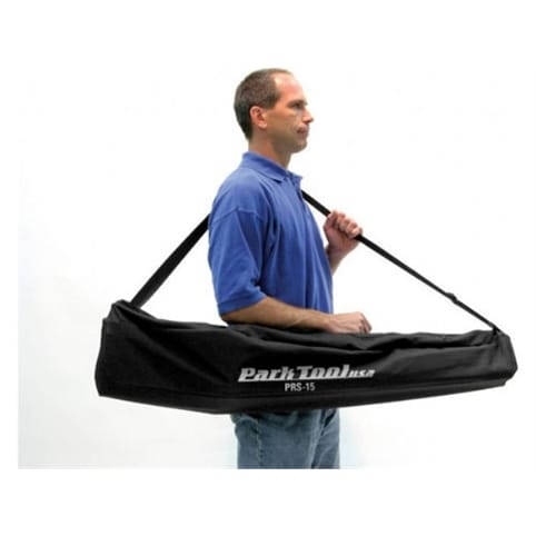 Park Tool Travel and Storage Bag For PRS15 Workstand