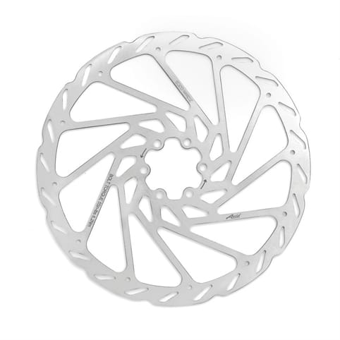 Avid G2 Clean Sweep Rotor 140mm