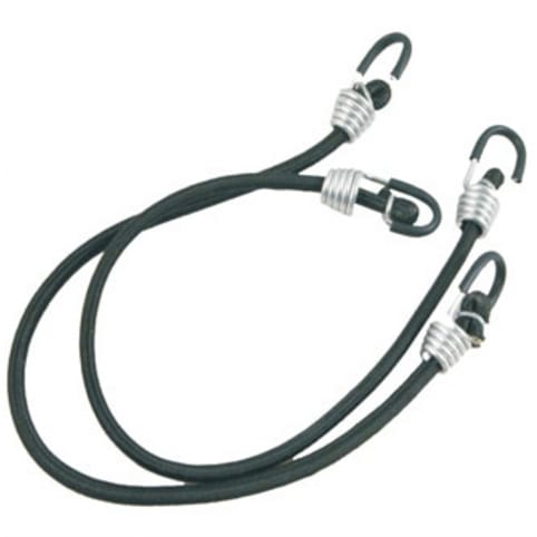 KF Triple Carrier Bungy Cord