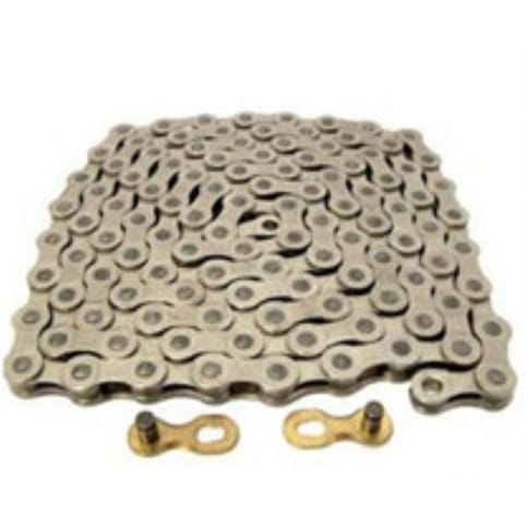 SRAM PC991 Cross Step 9 Speed Chain