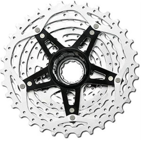 SRAM PG-980 9 SPEED CASSETTE