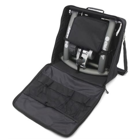 Giant Cyclotron Trainer Bag