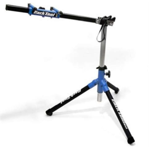 Park Tool PRS21 Team Race Workstand