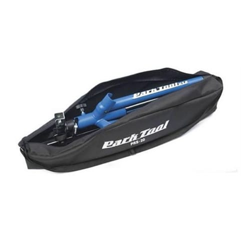 Park Tool Travel Bag for PRS20/21 Workstand