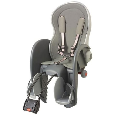 Avenir Snooze Deluxe Reclining Child Seat