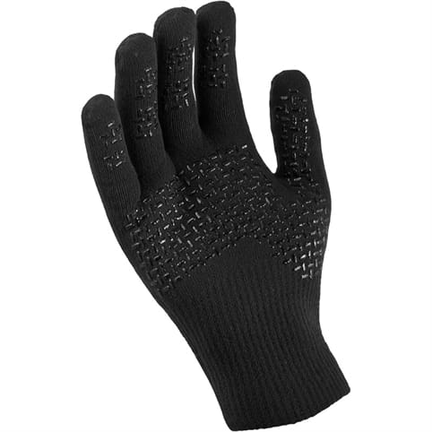 SealSkinz Waterproof Ultra Grip Glove