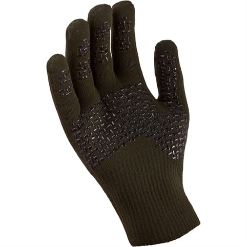 SEALSKINZ ULTRA GRIP GLOVE