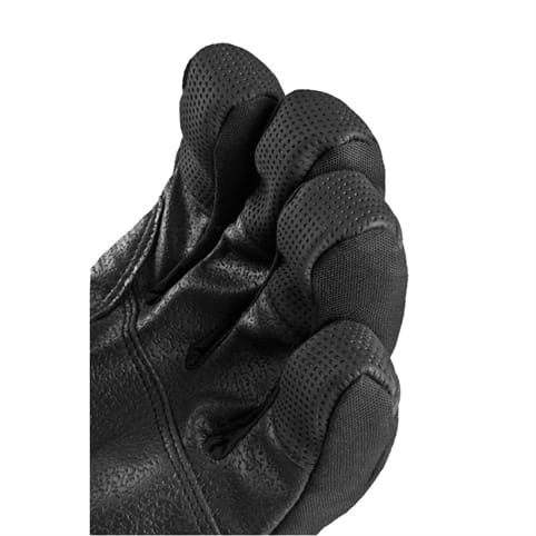 SealSkinz Waterproof Winter Gloves