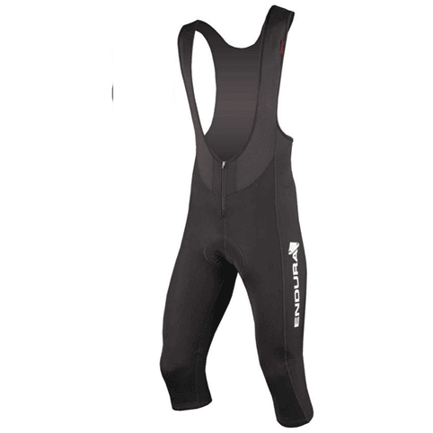 ENDURA THERMOLITE PADDED BIB-KNICKERS