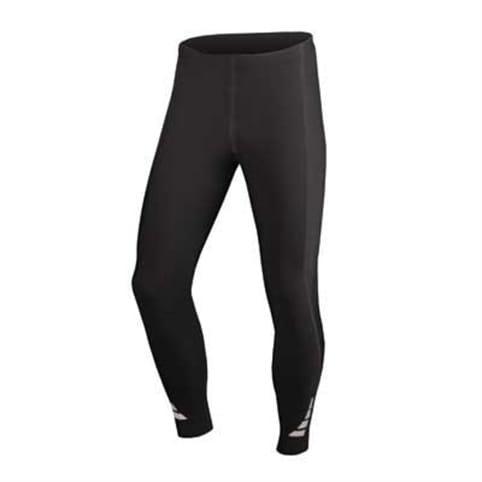 ENDURA STEALTH EXTREME TIGHT