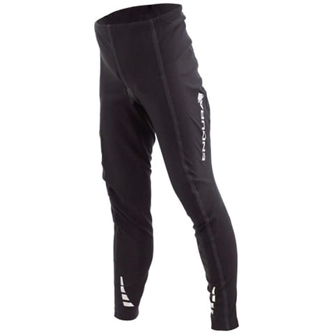 Endura Stealth Extreme Tights