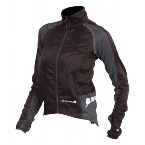 Endura Rebound Ladies Jacket