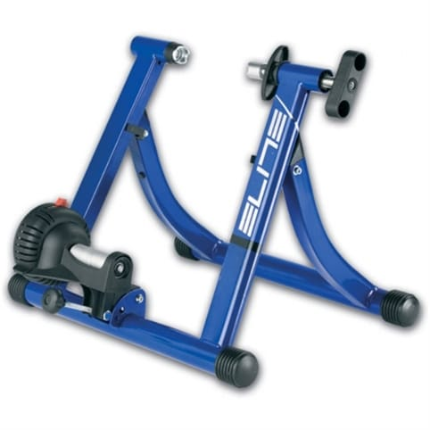 Elite Volare Mag Lite Indoor Trainer
