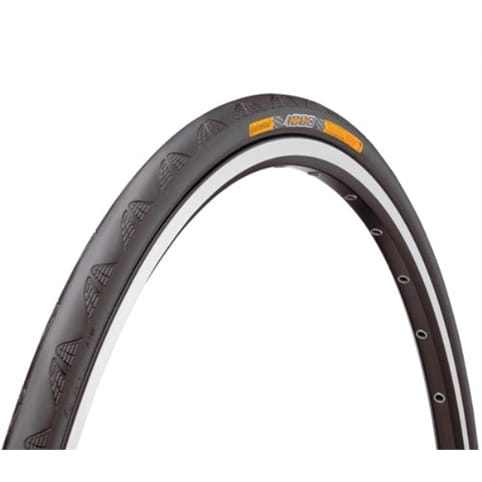 Continental GP4000 Road Tyre