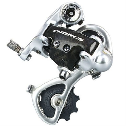 Campagnolo Chorus 10-Speed Rear Derailleur
