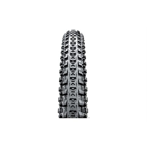 "MAXXIS CROSSMARK WIRED 26"" TYRE"