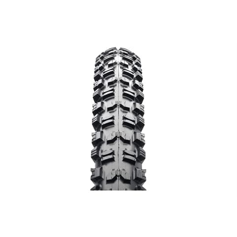 "MAXXIS MINION DHR 2PLY ST WIRED 26"" TYRE [26 x 2.50""]"