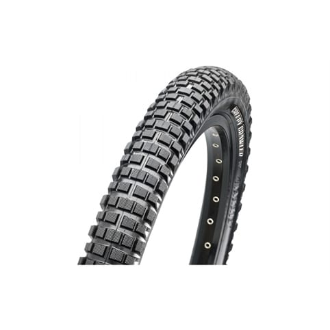 Maxxis Creepy Crawler Front ST Trials Tyre