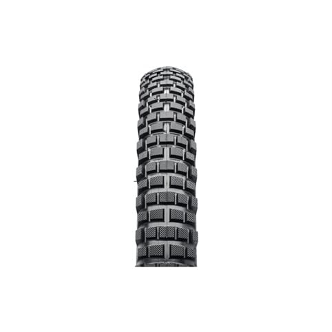 MAXXIS CREEPY CRAWLER FRONT ST WIRED TRIALS TYRE