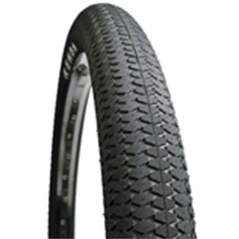 Kenda Kiniption BMX Tyre