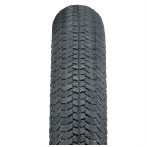 "Kenda Kiniption 24"" Dirt Jump Tyre"
