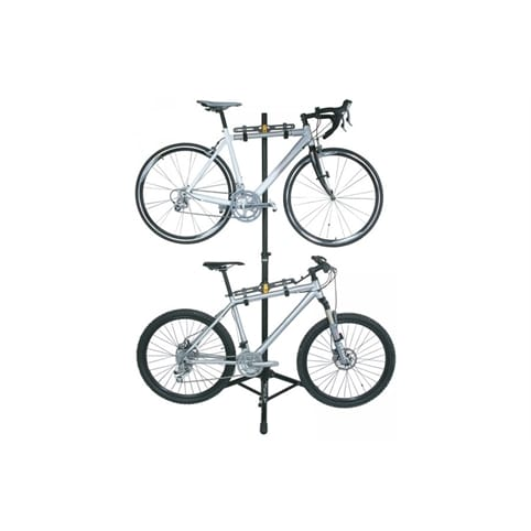 TOPEAK TWO UP BIKE STAND