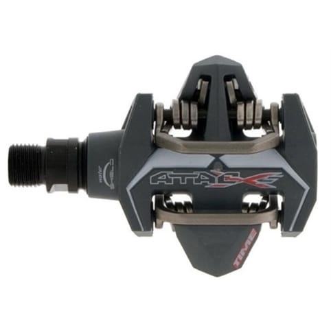 Time ATAC XS MTB Pedals