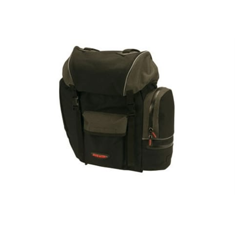 Avenir Left & Right Specific Panniers