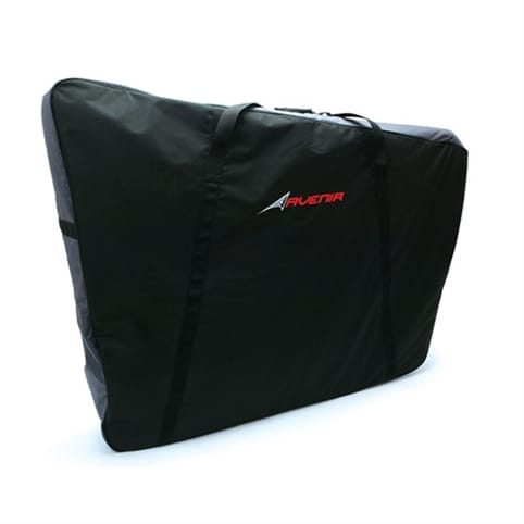 Avenir Padded Bike Bag