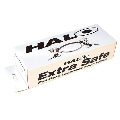 Halo Extra Safe DH Inner Tube