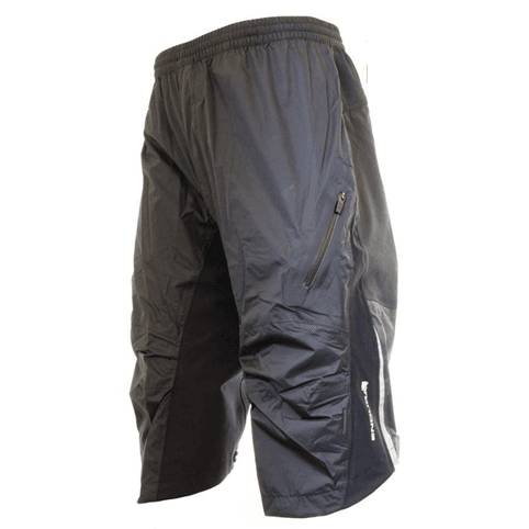 ENDURA SUPERLITE SHORT