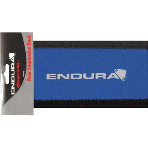 Endura Rear Suspension Boot