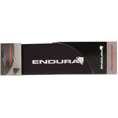 Endura Swingarm Guard