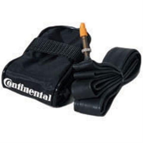 Continental ROAD seatpack
